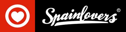 Spainlovers